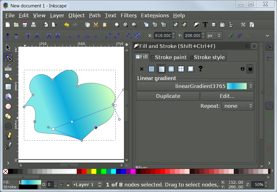 Chapter 04, Tools of the Trade: Using SVG with CSS3 and